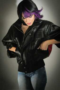 Best Hair Colorist MJ Hair Designs 818 783 0084 hair color