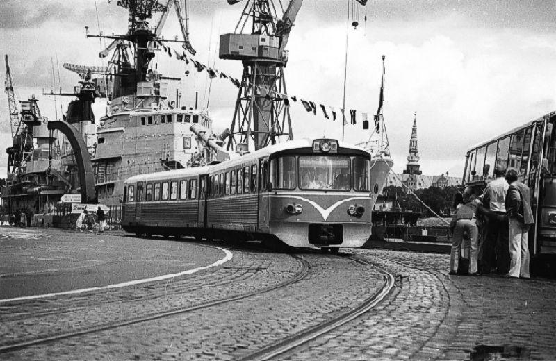 Image result for Helsingør havn