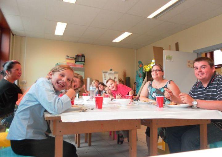 Ateliers Saison 2010-2011