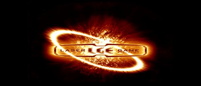 Sortie LaserGame – 2 Novembre