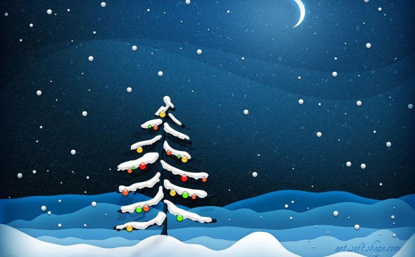 Stages Noël