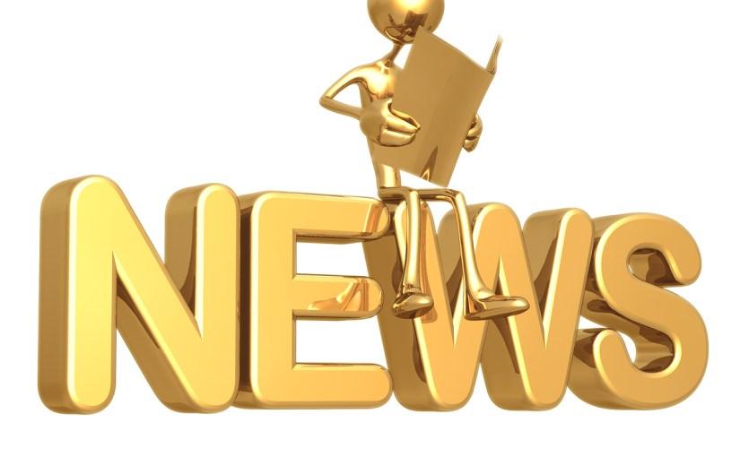 Newsletter – Janvier 2012
