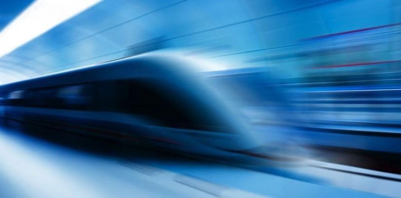 Semaine Train-Train du 20 au 24 août 2012