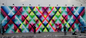 Maya-Hayuk-Art-Street-Art-Untapped-Cities-Christopher-Inoa-Bowery