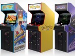 neo-legend-arcade-jeu-video-game