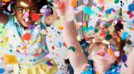 Carnaval_dossier_large