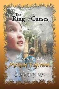 Young adventure fantasy fiction