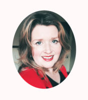 Marieke Ormsby marieke@mjohmy.com
