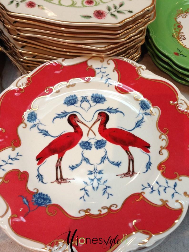 #pelicanplates#anthropology