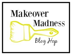 makeover madness image monkey