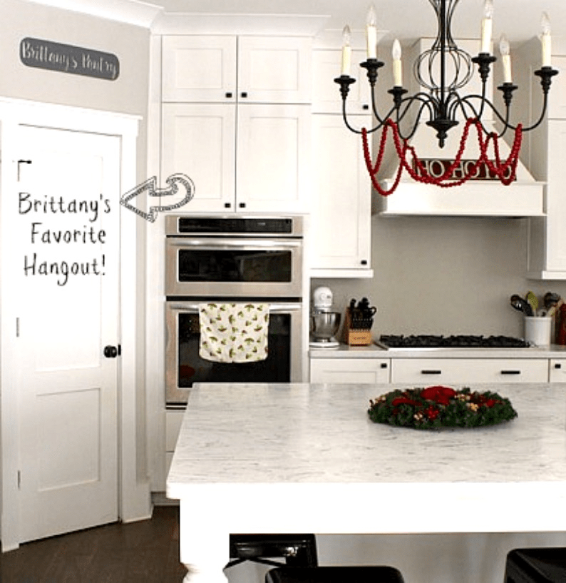 kitchen-keeping-brittanys-pantry-5