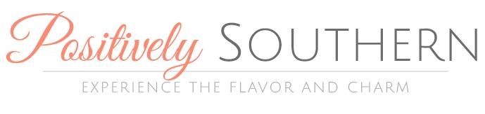 kitchen-keeping-positively-southern-logo