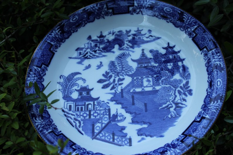 bluewillowplate