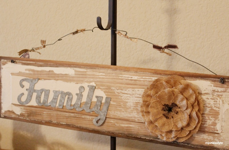 #farmhousestylewoodsign