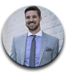 Personal Injury Lawyer San Francisco Quinlan