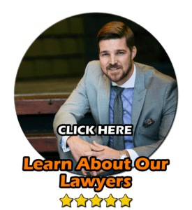 San Francisco wrongful death Lawyer