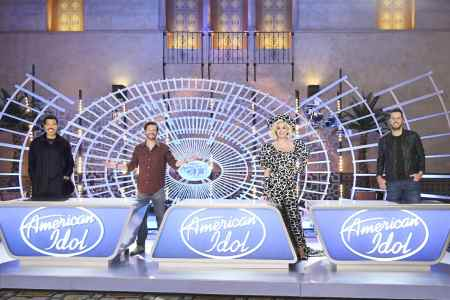 American Idol 2021: Full Season 19 Schedule (UPDATED 4/27)