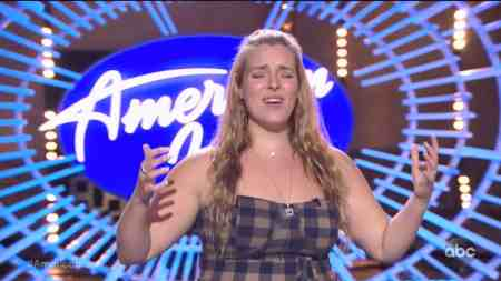 American Idol 2021: Singers Galore Featured In New Promo (Video)