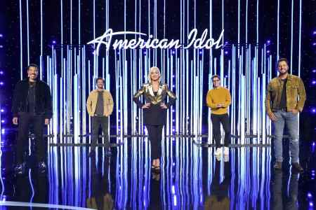 American Idol 2021 Spoilers: Top 24 Contestant List