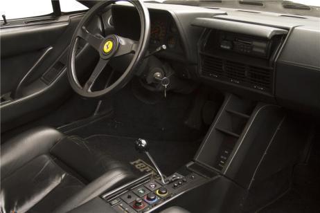 1986-ferrari-testarossa-straman-spyder_100451898_l
