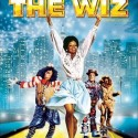The Wiz 30th Anniversary DVD