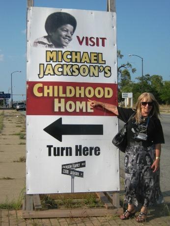 jackson-street-3