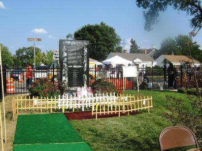 jackson-street-memorial-1
