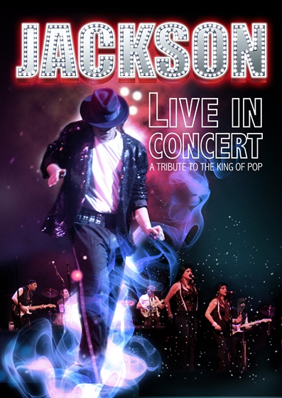 jackson_live_in_concert