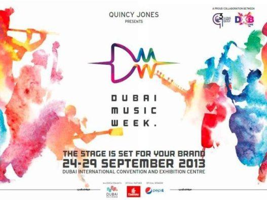 20130901_Dubai-Music-Week