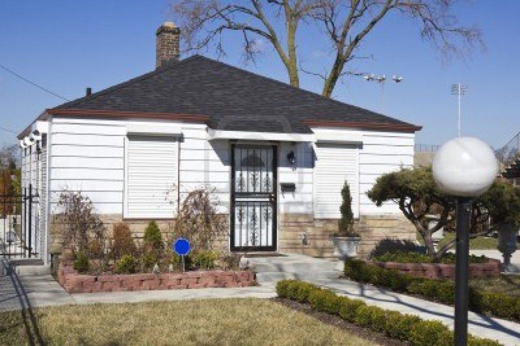 9388527-landmark-of-gary--michael-jackson-s-childhood-house