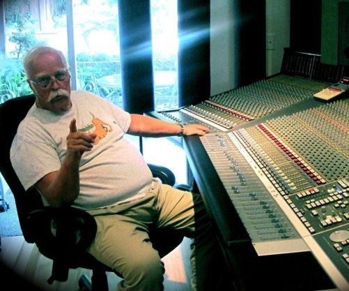Bruce-mixing-10