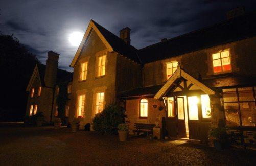 Coolatore-House-Co_-Westmeath-31-1024x665