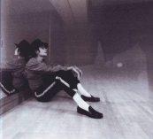 Dancing-The-Dream-michael-jackson-7585519-659-600