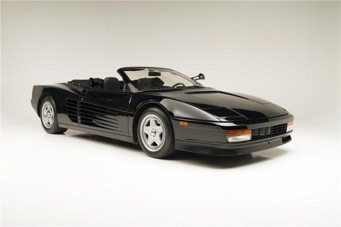 Ferrari-Testarossa-michael-jackson-1-680x453