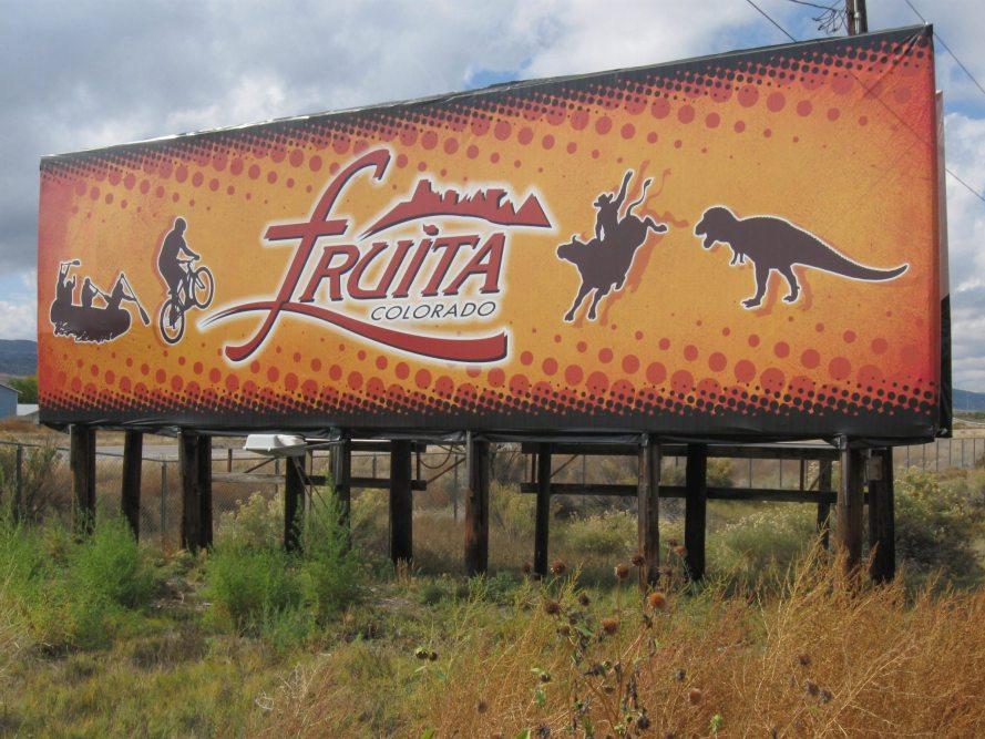 Fruita-Interstate70-signage
