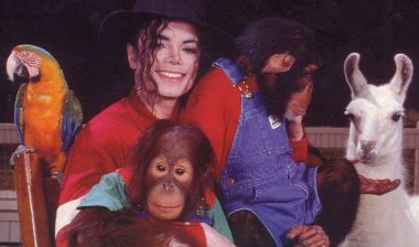 Harry-Benson-Photoshoots-michael-jackson-7265550-900-529