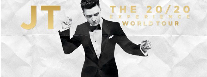 Justin-Timberlake-11-26-13_9602