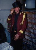 MJ-caribou-ranch-michael-jackson-11513486-900-1225