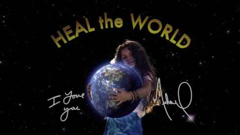 MJ_Heal_The_World_2009_Logo_HQ_by_Legolas13