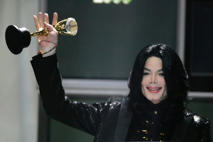 Michael+Jackson+World+Music+Awards+2006+Show+7OknXCz1QeKx