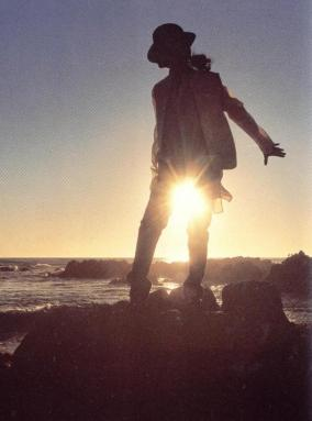 Michael-Jackson-Dancing-The-Dream-51178949723