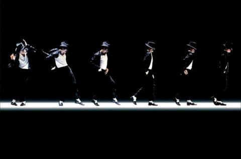 Michael-Jackson-Moonwalk-moonwalk-9352413-1108-733