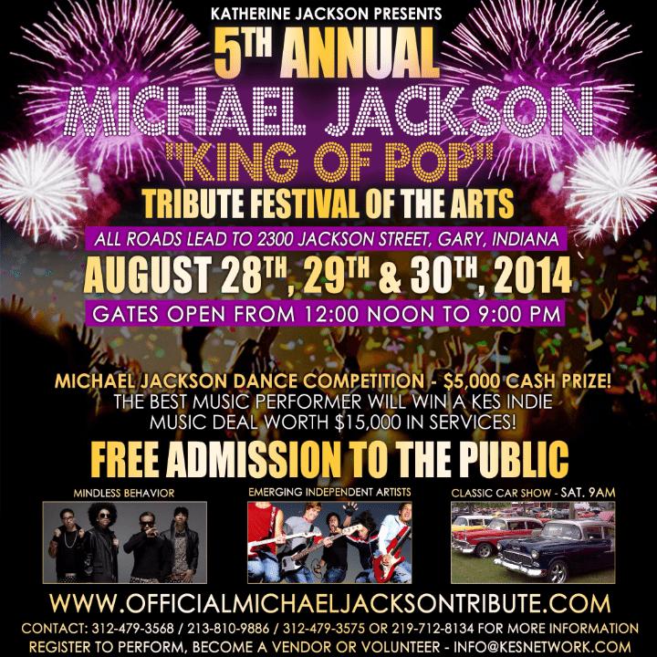 Michael-Jackson-Tribute-Gary-Indiana-2014
