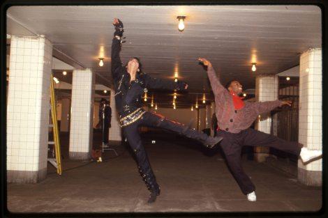 Michael-Jackson_9x6_RGB_300dpi_Sam-Emerson-31
