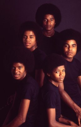 Michael_Jackson_Slide_CL_096