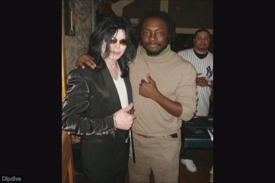 Michael_Jackson_pics_36