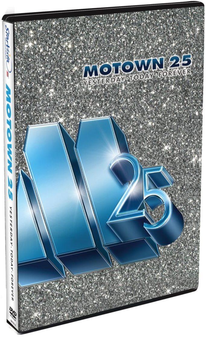 Motown-25-Yesterday-Today-Forever-DVD