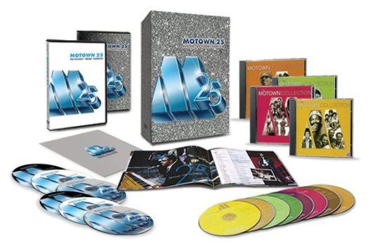 MotownProductShot600x400-full2