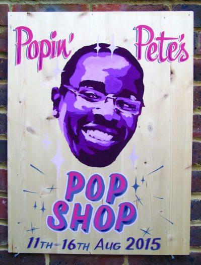 Pop-Shop-2015-artwork-front-777x1024