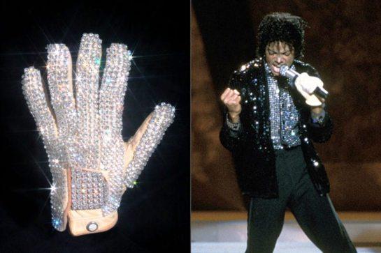 The_Single_Rhinestone_Glove